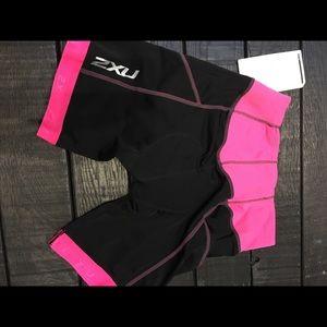 2xu Shorts - 2XU perform tri short